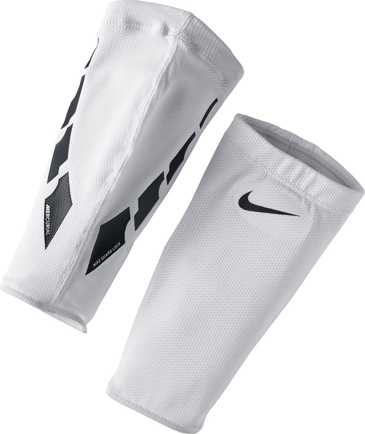 Best Soccer Shin Guards Purchase guide : How to select Soccer Shin Guards