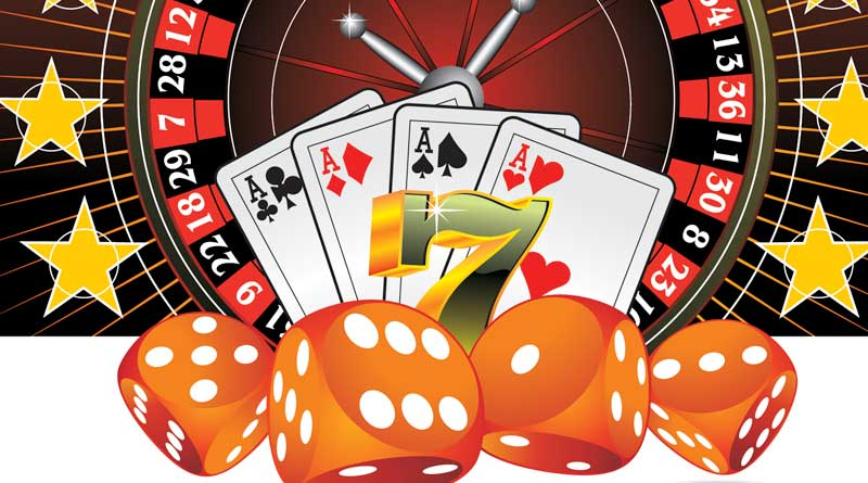 Gambling Betting Options for Anybody on the Web