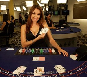 Features of our live Dealer Casino Software