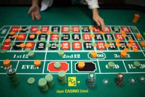 3 Potential Casino Hosts in Japan According to Survey