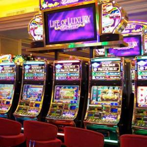 Aristocrat Installs the Biggest Jackpot Link in the Philippines