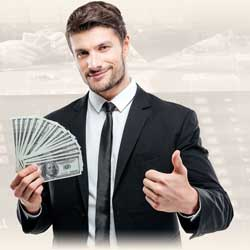 How to Update Player Accounts with Pay Per Head Gambling Solution