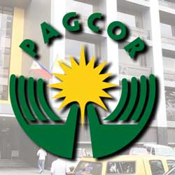 Pay Per Head Update: PAGCOR Donates $39 Million to Stop the Spread of Coronavirus