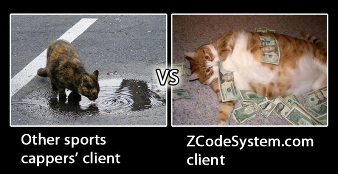 zcode vs other handicappers