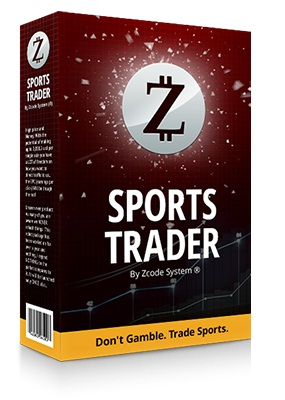 zcode sports trader software