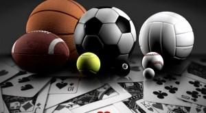 Best Sports Betting System Reviews