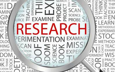 sports betting system research