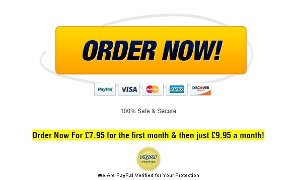 Football Betting Master Gold Package