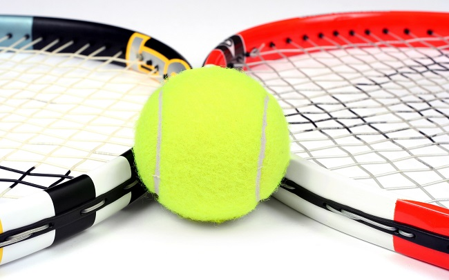 tennis betting tips and predictions