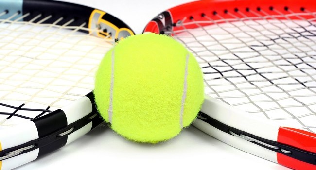 Tennis Betting Systems : Top 3 Tennis Prediction Software That Works.