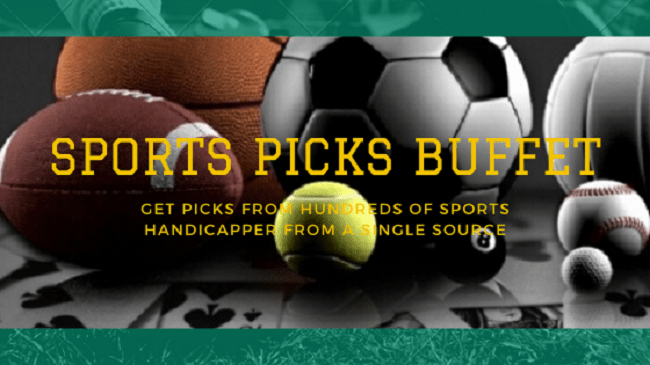 best sports handicapping service