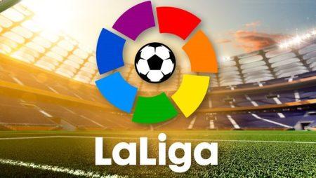 Spanish La Liga predictions for matchday 12