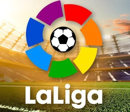 Spanish La Liga predictions for matchday 12