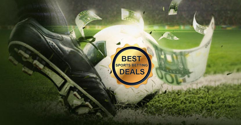 Free Betting Sites in Kenya With Free Bets and Bonuses