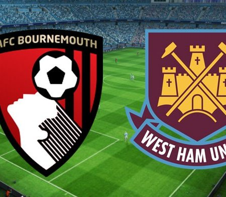 Bournemouth vs. West Ham United Match Analysis and Prediction