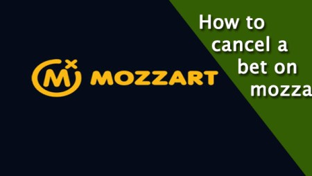 Mozzart sport live bet sports betting payouts explained definition