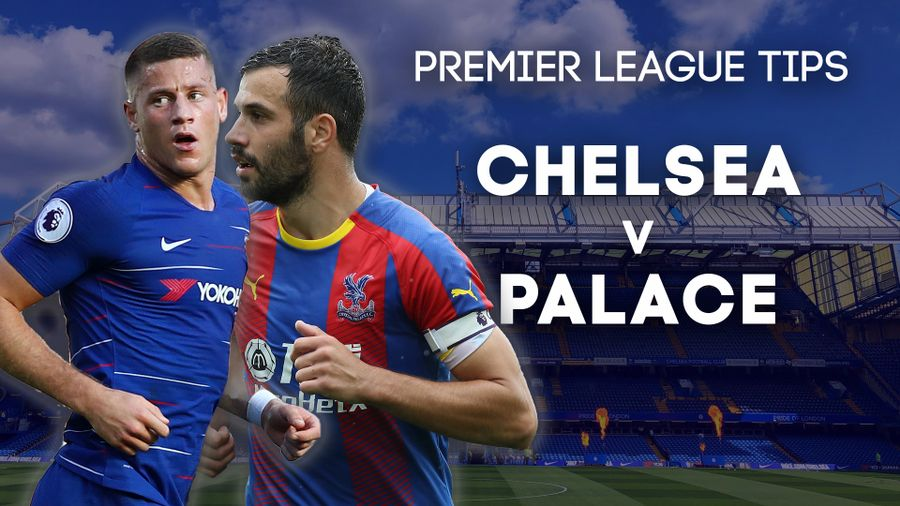 Chelsea vs. Crystal Palace Match Analysis and Prediction