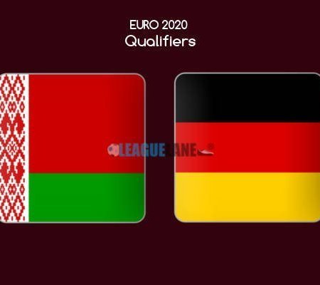 Germany vs. Belarus Match Analysis and Prediction