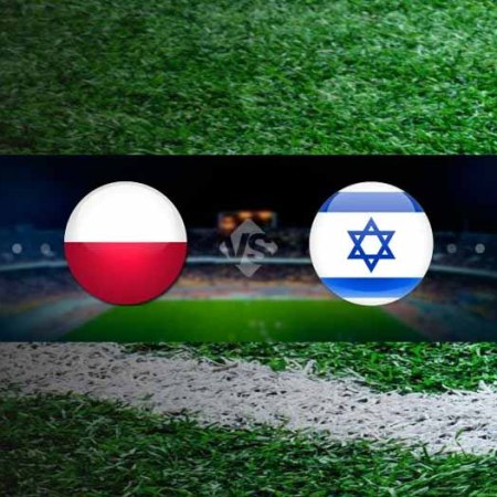 Israel vs. Poland Match Analysis and Prediction
