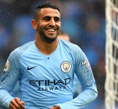 Manchester City vs. Leicester City Match Analysis and Prediction