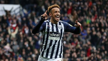Bristol City vs. West Brom Prediction and Match Analysis
