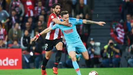 Athletico Bilbao vs. Atletico Madrid Prediction and Match Analysis