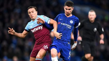 West Ham vs. Chelsea Match Analysis and Prediction