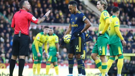 Arsenal vs. Norwich City Match Analysis and Prediction