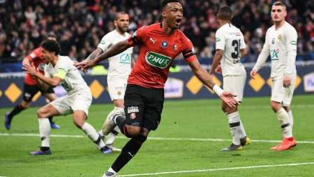 Rennes vs. Montpellier Match Analysis and Prediction