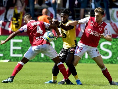 Reims vs. Lille Match Analysis and Prediction