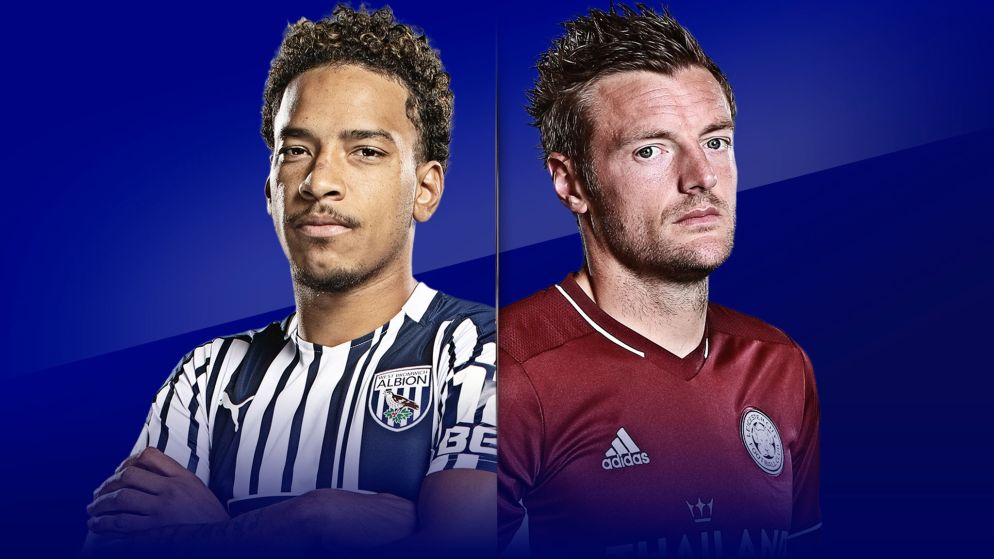 West Brom vs. Leicester City Match Analysis and Prediction