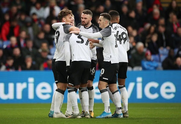 Derby County vs Watford Match Analysis and Prediction