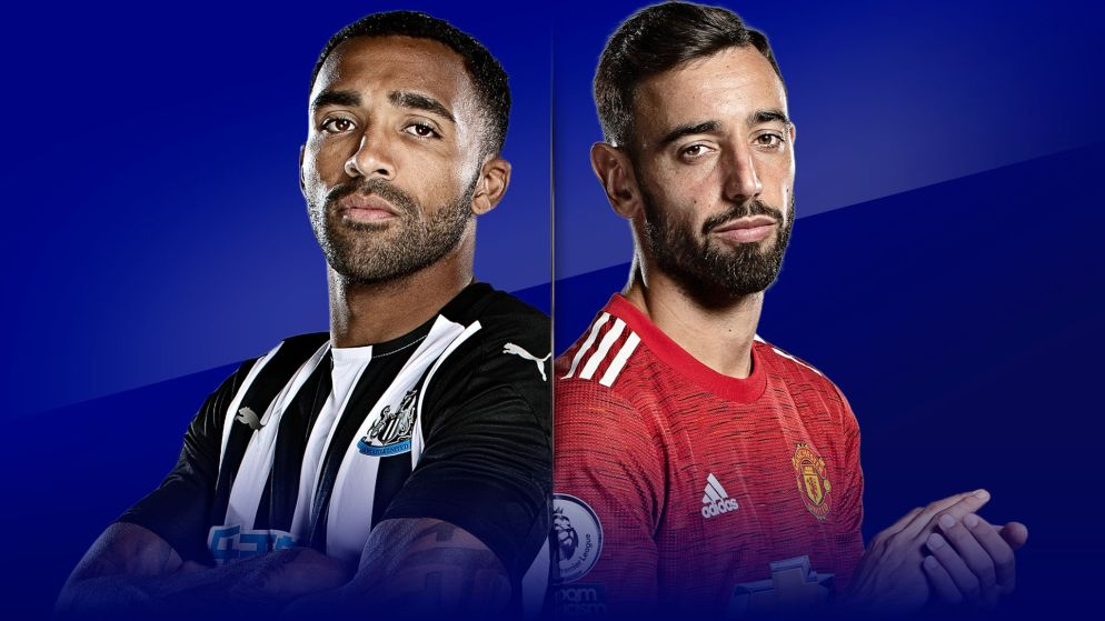 Newcastle United vs Manchester United Match Analysis and Prediction