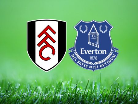 Fulham vs Everton Match Analysis and Prediction