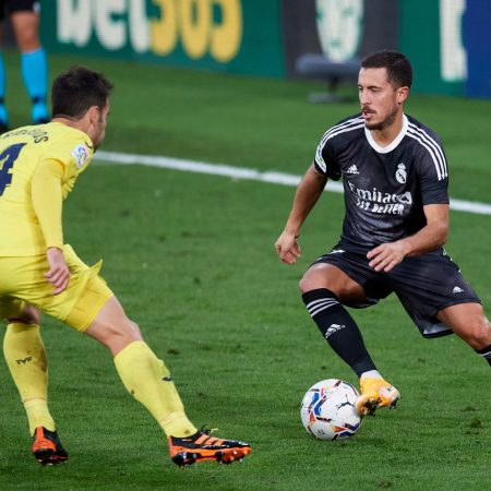 Elche vs Real Madrid Match Analysis and Prediction