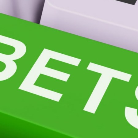 Best Betting Sites in Bangladesh