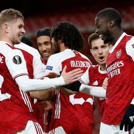 Sheffield United vs Arsenal Match Analysis and Prediction