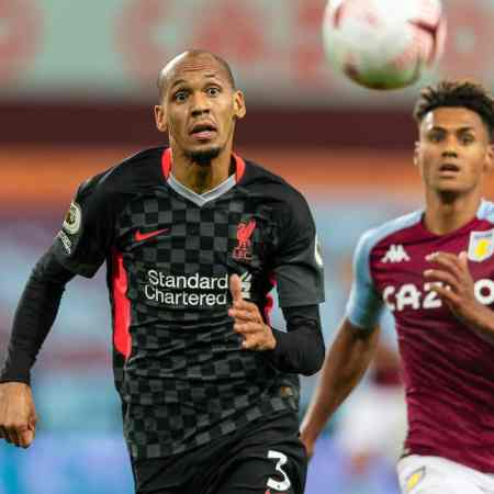 Liverpool vs. Aston Villa Match Analysis and Prediction