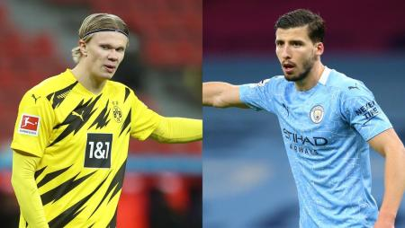 Manchester City vs. Borussia Dortmund Match Analysis and Prediction