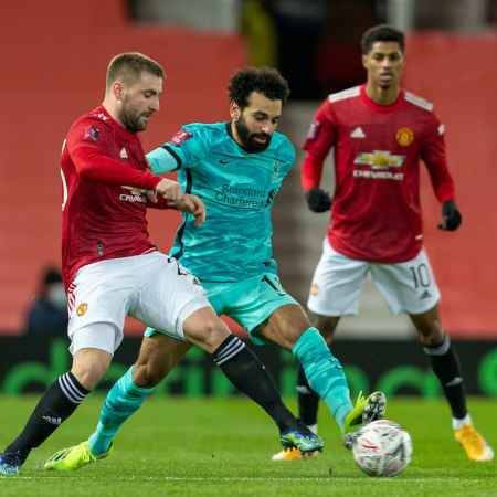 Manchester United vs Liverpool Match Analysis and Prediction