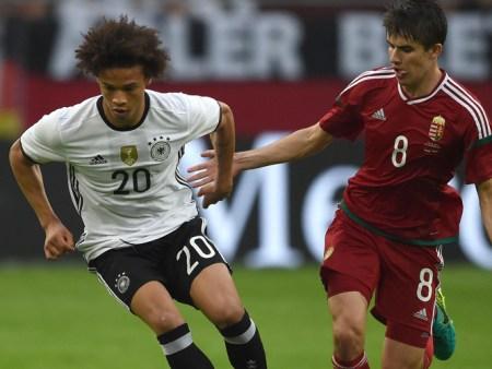Germany vs Hungary Match Analysis and Prediction