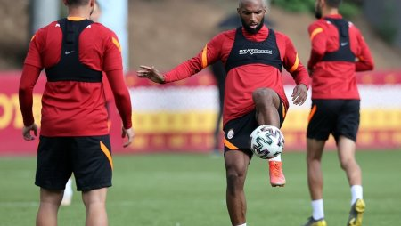 PSV Eindhoven vs Galatasaray Match Analysis and Prediction