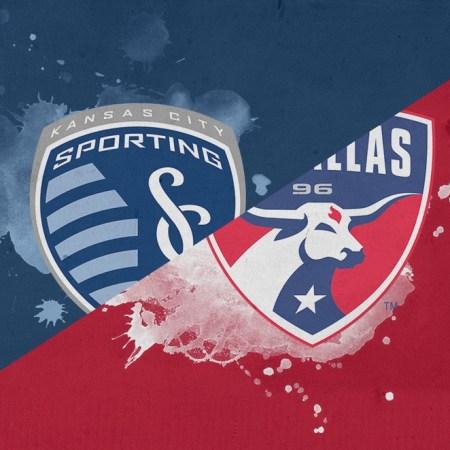 Sporting Kansas City vs Dallas Match Analysis and Prediction