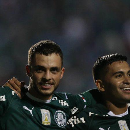 Sao Paulo vs Palmeiras Match Analysis and Prediction