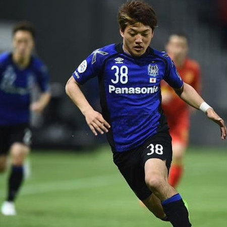 Consadole Sapporo vs Gamba Osaka Match Analysis and Prediction