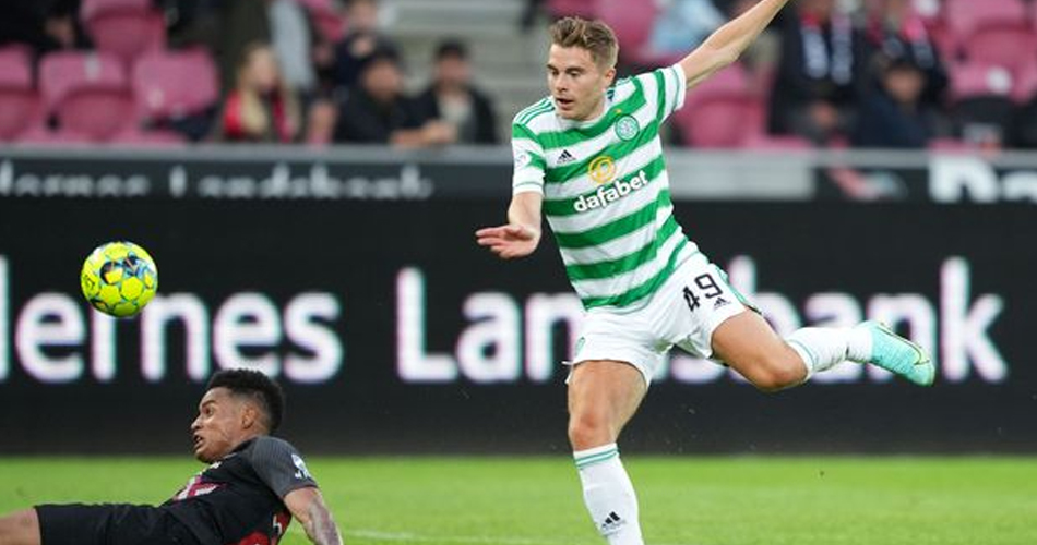 Hearts vs Celtic Match Analysis and Prediction
