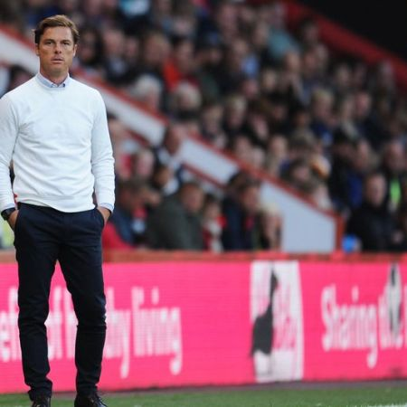 AFC Bournemouth vs West Brom Albion Match Analysis and Prediction