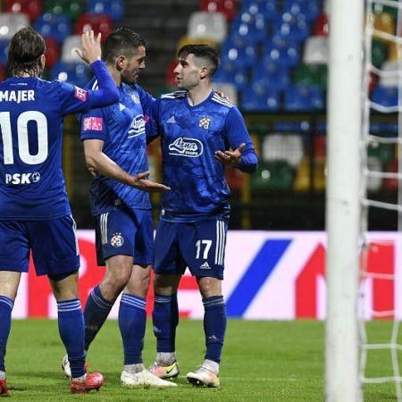 Sheriff Tiraspol vs. Dinamo Zagreb Match Analysis and Prediction