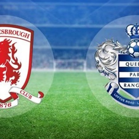 Middlesbrough vs Queens Park Rangers Match Analysis and Prediction