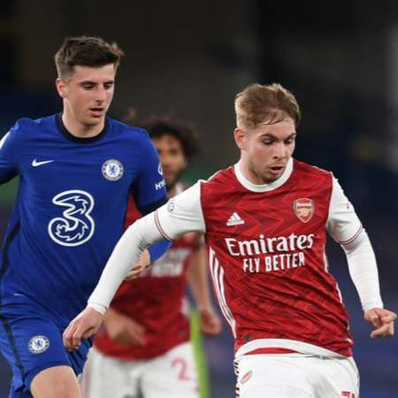 Arsenal vs Chelsea Match Analysis and Prediction